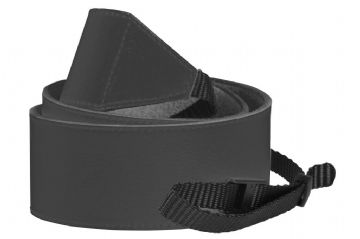 Canon Neck Strap in Gift Box for Digital SLR Cameras - Grey